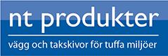 NT produkter AB, Väggskivor Stockholm
